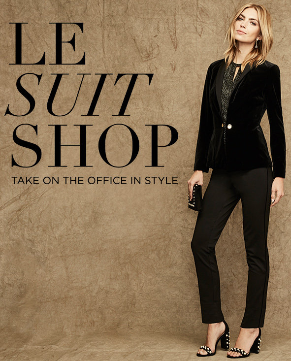 Shop Suit For Womens