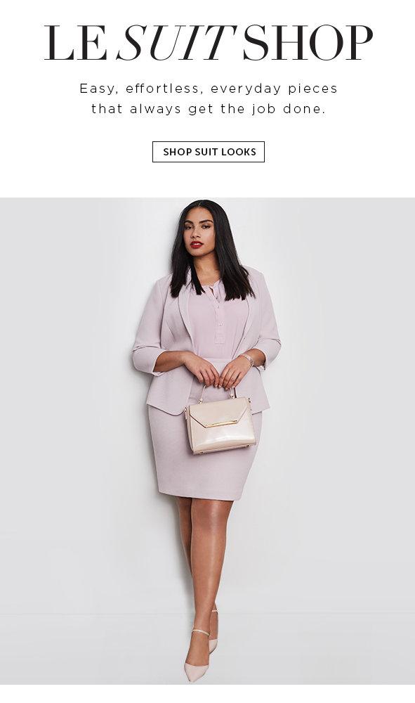 Shop Women's Suits