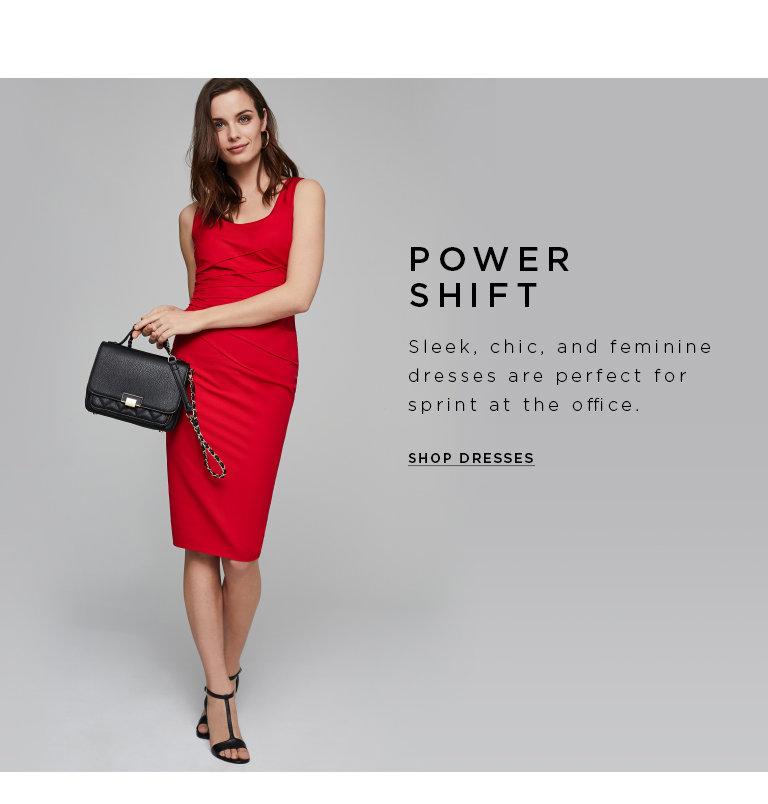 Shop Women's Dresses