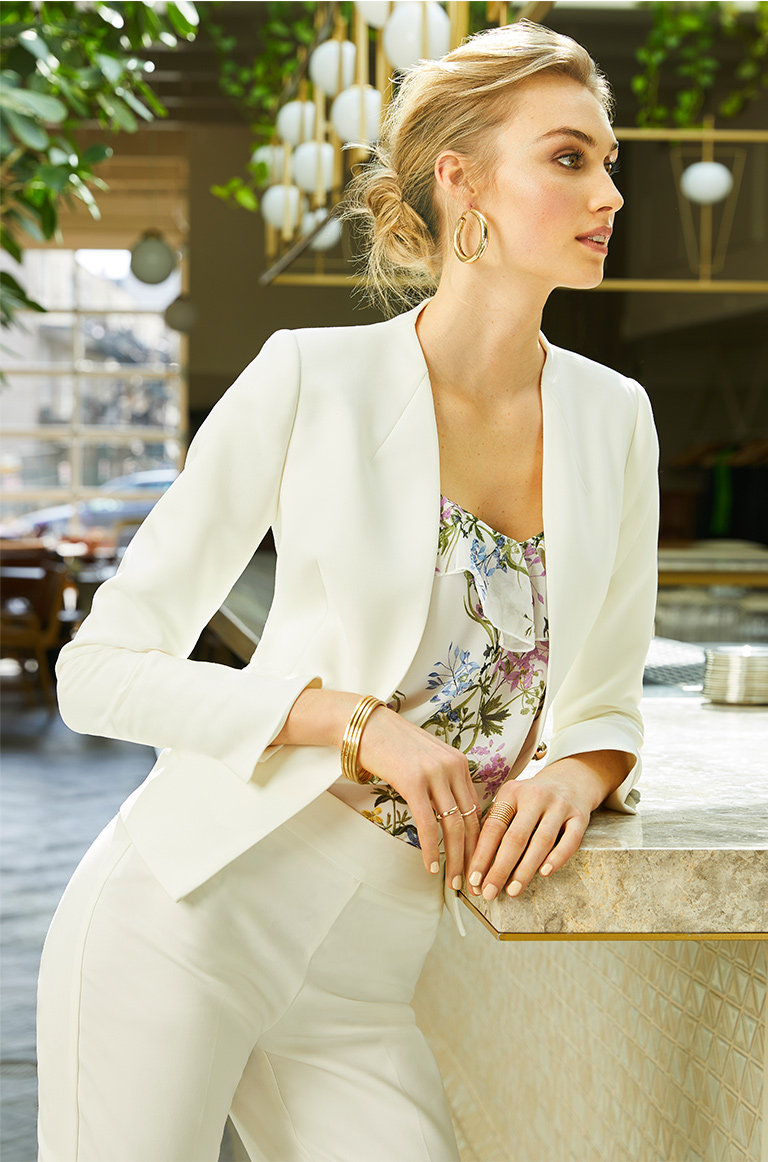 Shop Women's Suits