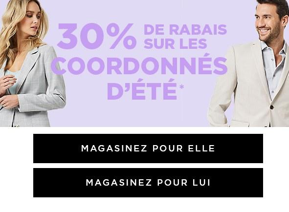 Magasinez les coordonnées de tailleurs pour femmes