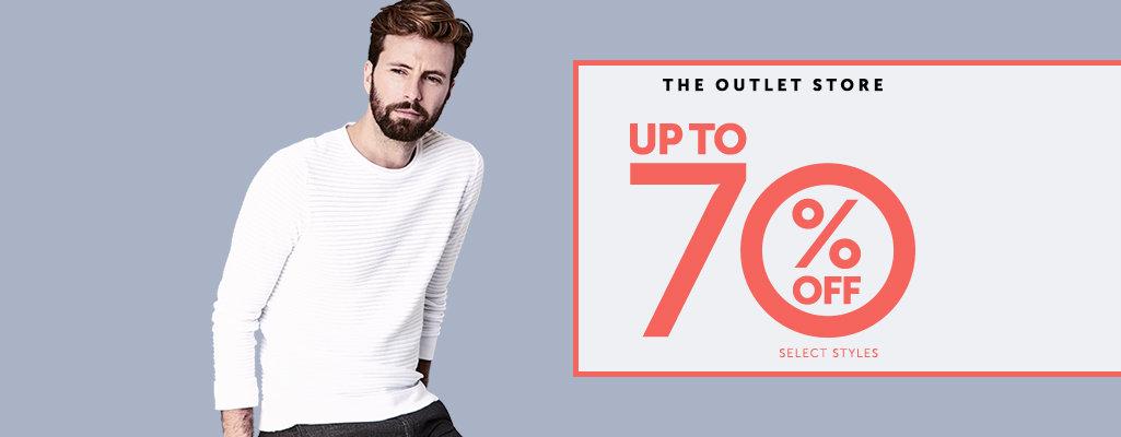 Shop Men's Sweaters & Cardigans