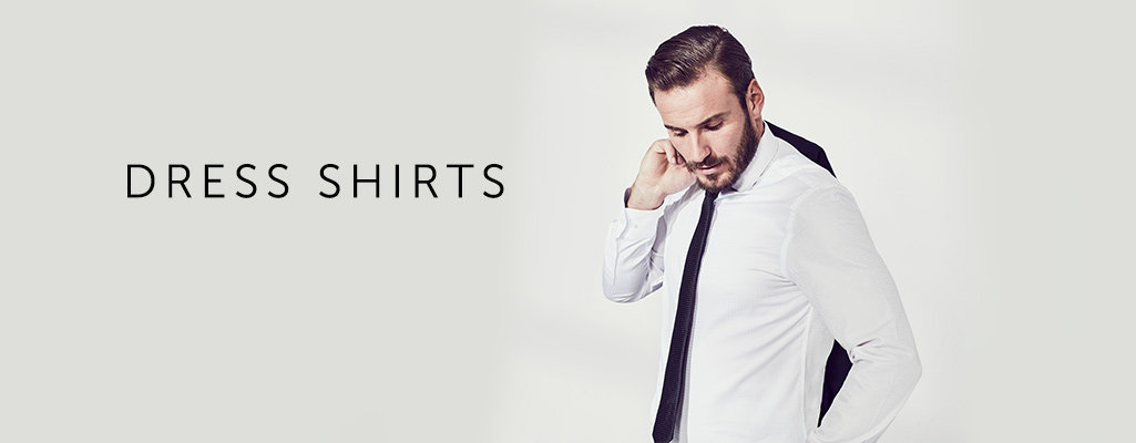 Shop All Dress shirts