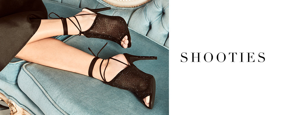 Shop Shooties