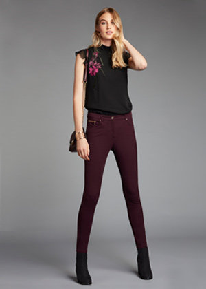 Shop Pants for Women