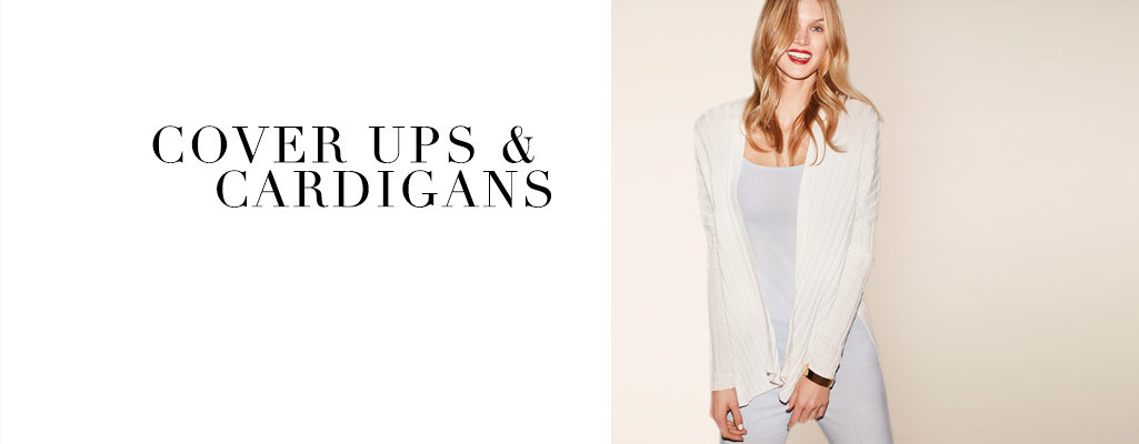 Shop Cardigans for Women
