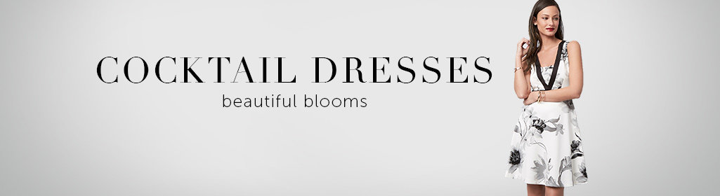 Shop Women's Dresses