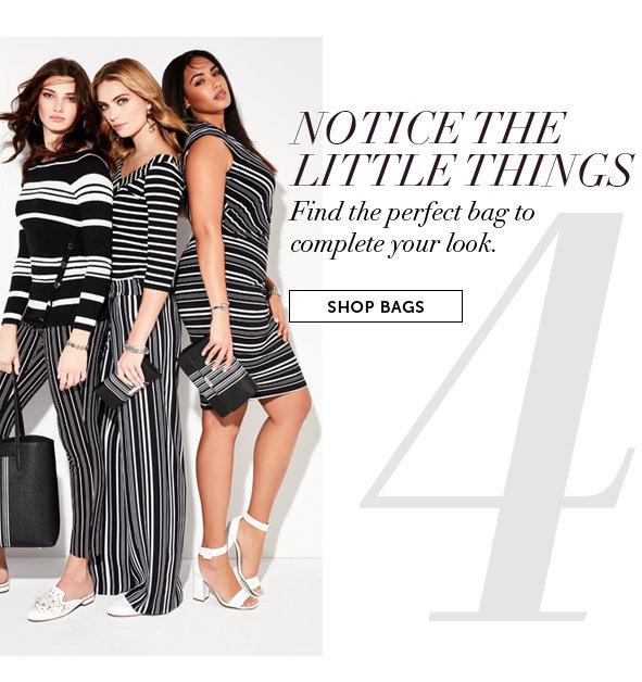 Shop Bags for Women