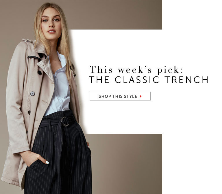 Shop This Style